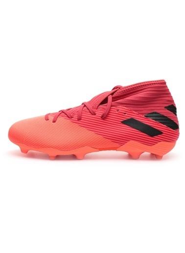 adidas Training Ayakkabısı Oranj